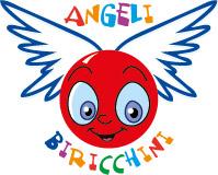 ANGELI BIRICCHINI
