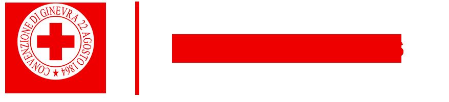 Croce Rossa Italiana - Gruppo di Lavis
