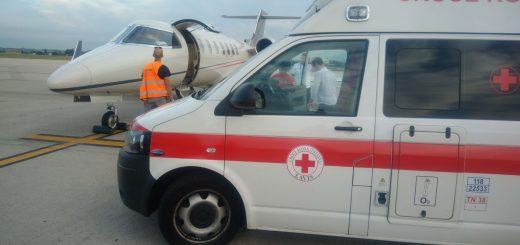 8 Maggio Buon Compleanno Croce Rossa Croce Rossa Italiana