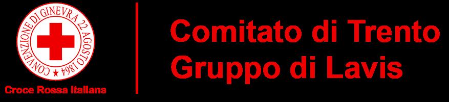 Croce Rossa Italiana - Comitato di Trento - Gruppo di Lavis